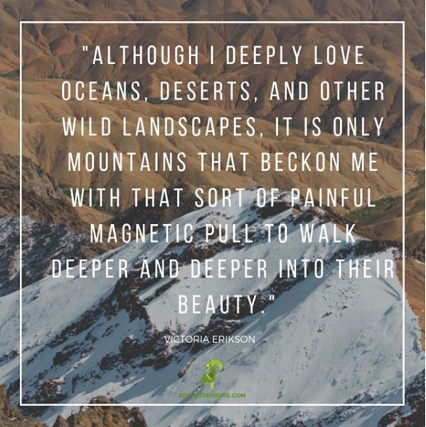 although-i-deeply-love-oceans-deserts-and-other-wildscapes-victoria-erikson