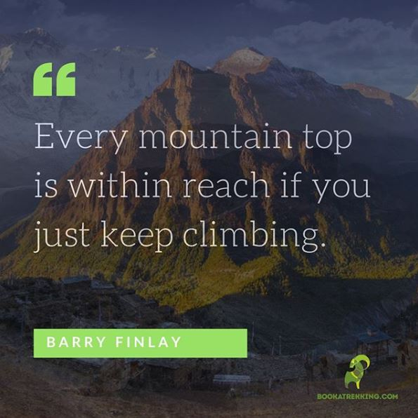 barry-finlay-mountain-top-in-reach-quote