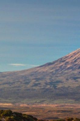 climb-kilimanjaro-things-you-need-to-know-tanzania