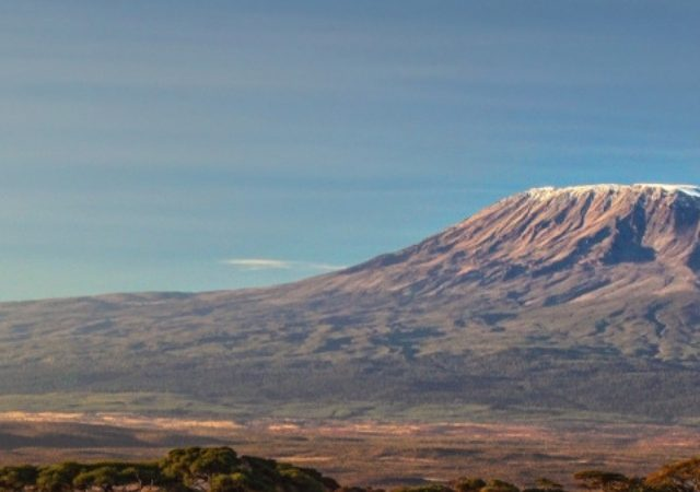 Climb Kilimanjaro – All You Need To Know