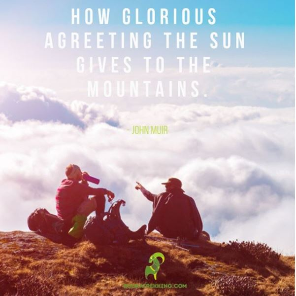 how-glorious-a-greeting-the-sun-gives-to-the-mountains-john-muir-quote
