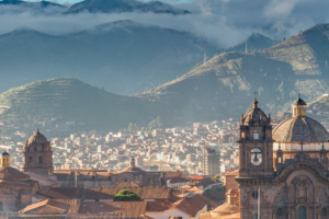 how-to-get-to-cusco-for-trekking-to-machu-picchu