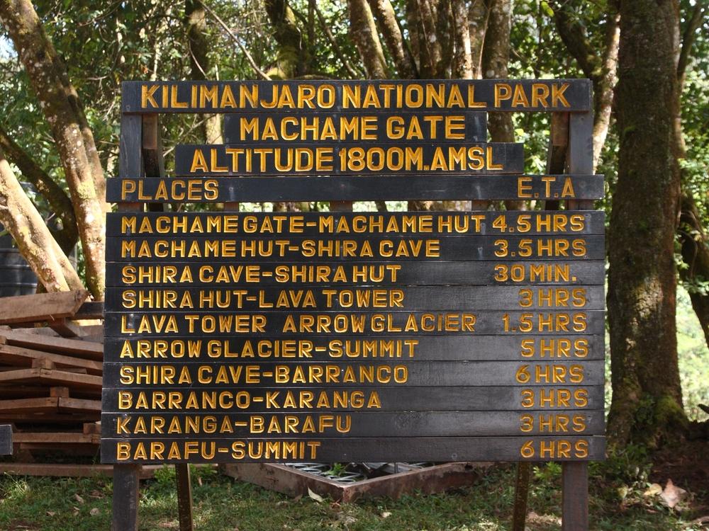 machame-gate-kilimanjaro-machame-route-trekking-climbing