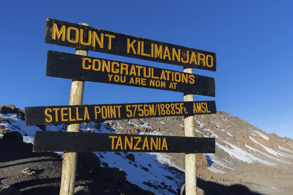 stella-point-kilimanjaro-climb