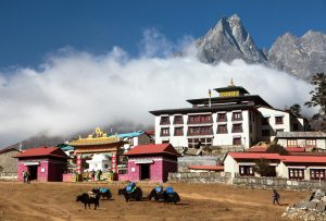 tengboche-everest-base-camp-trek-monastry