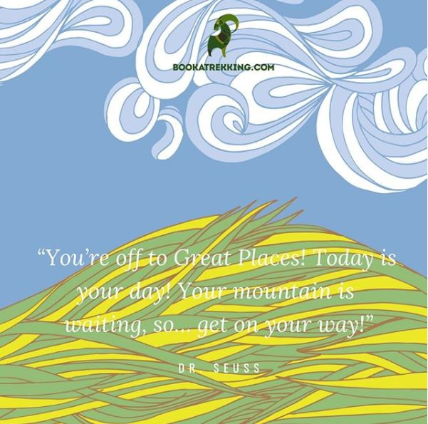 youre-off-to-great-places-today-is-your-day-your-mountain-is-waiting-dr-seuss-quote