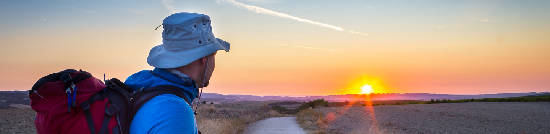 Camino Finesterre (7 days) – Your Way Adventures