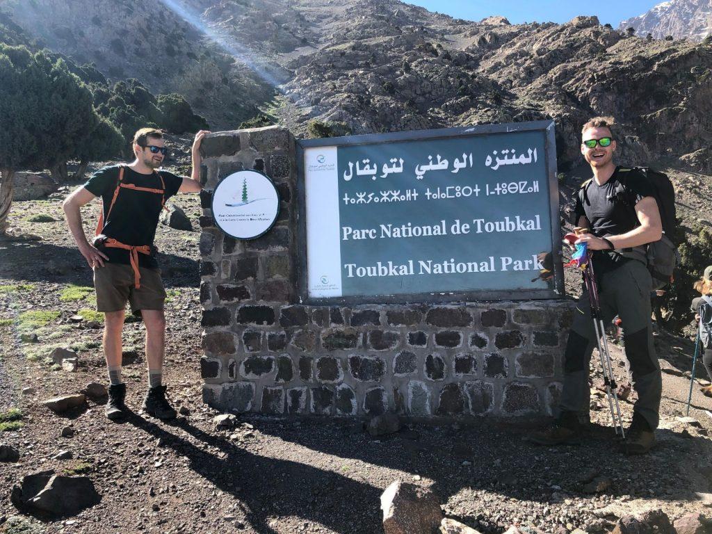 Start-Mount-Toubkal-National-Park-Climb