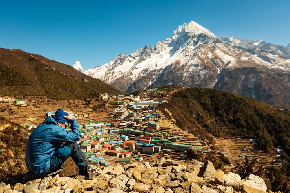 altitude-sickness-trekking-in-nepal
