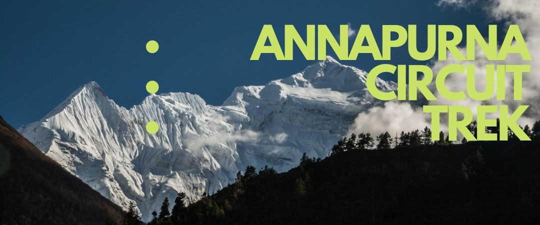 annapurna-circuit-trekking-in-nepal