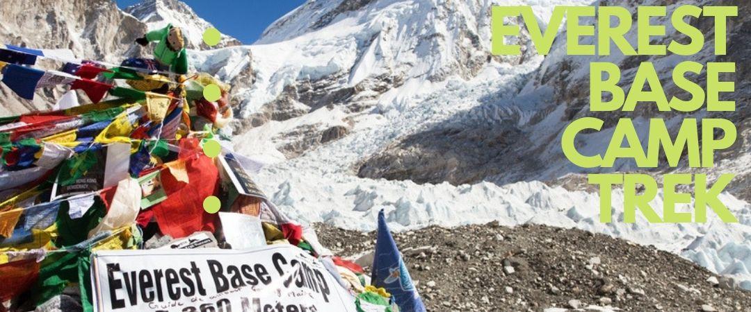 everest-base-camp-trek-trekking-in-nepal