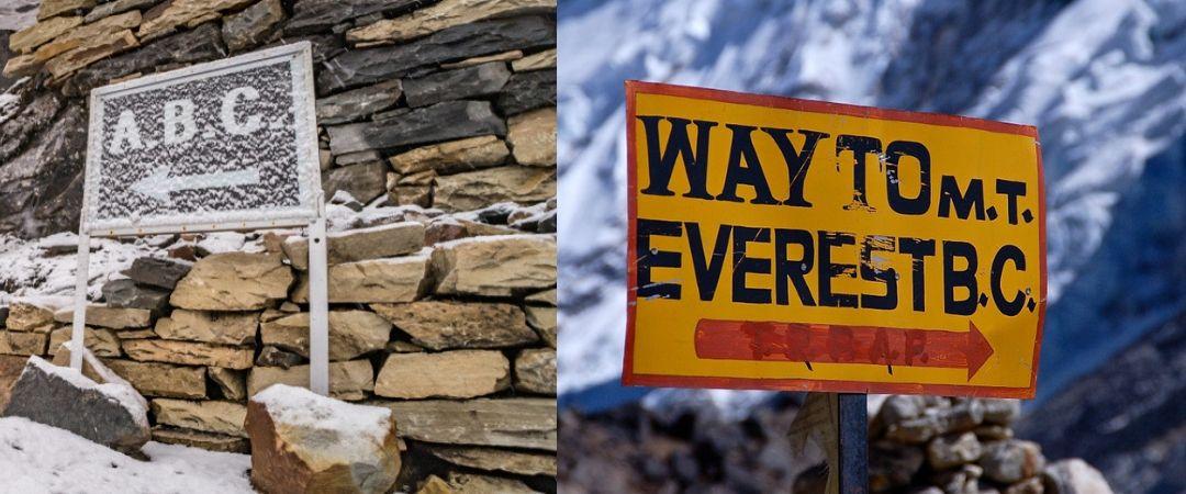 everest-or-annapurna-trekking-in-nepal