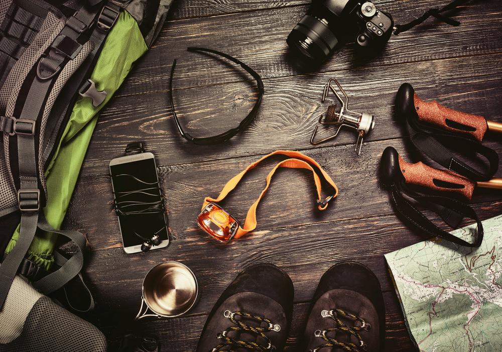 packing-list-for-trekking-in-nepal