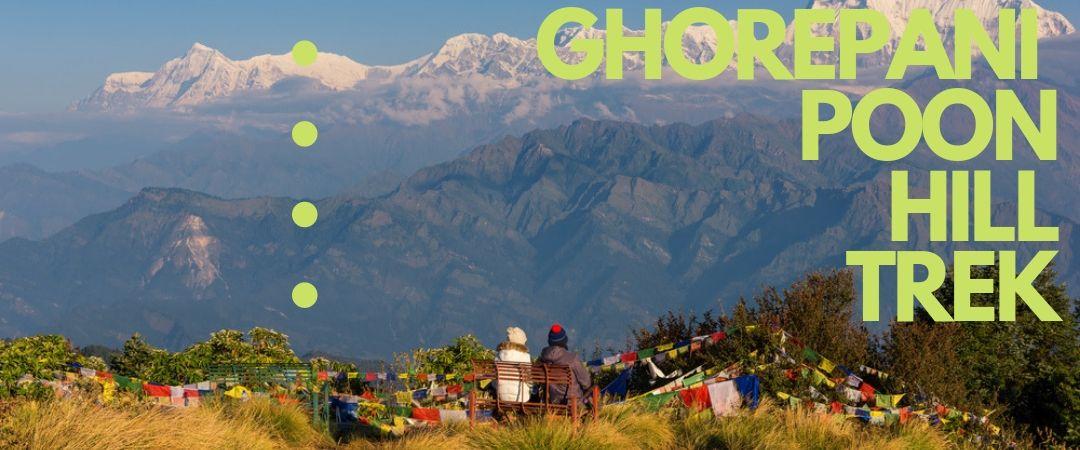 poon-hill-trekking-in-nepal
