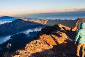 rinjani-trekking-2019-fully-open