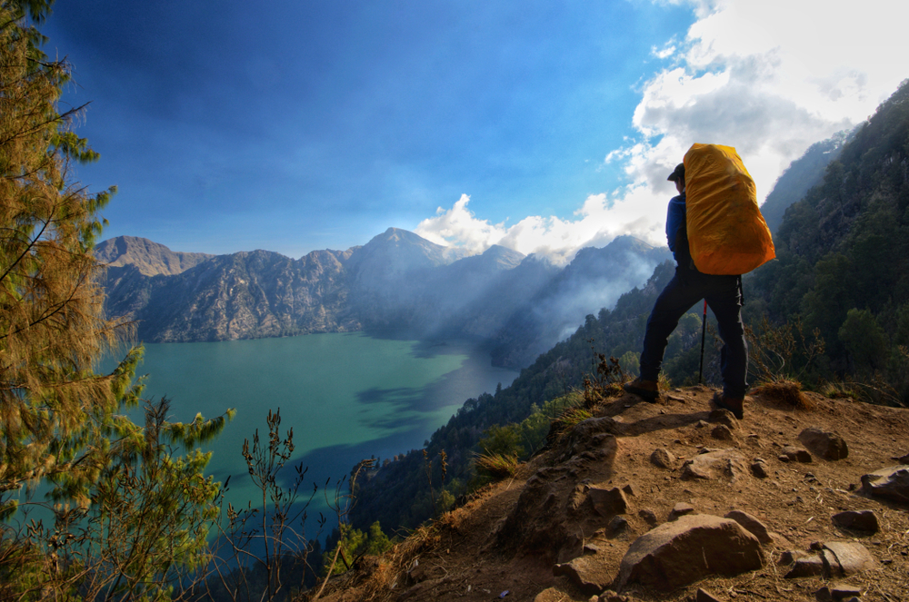 rinjani-view-from-trail-2019