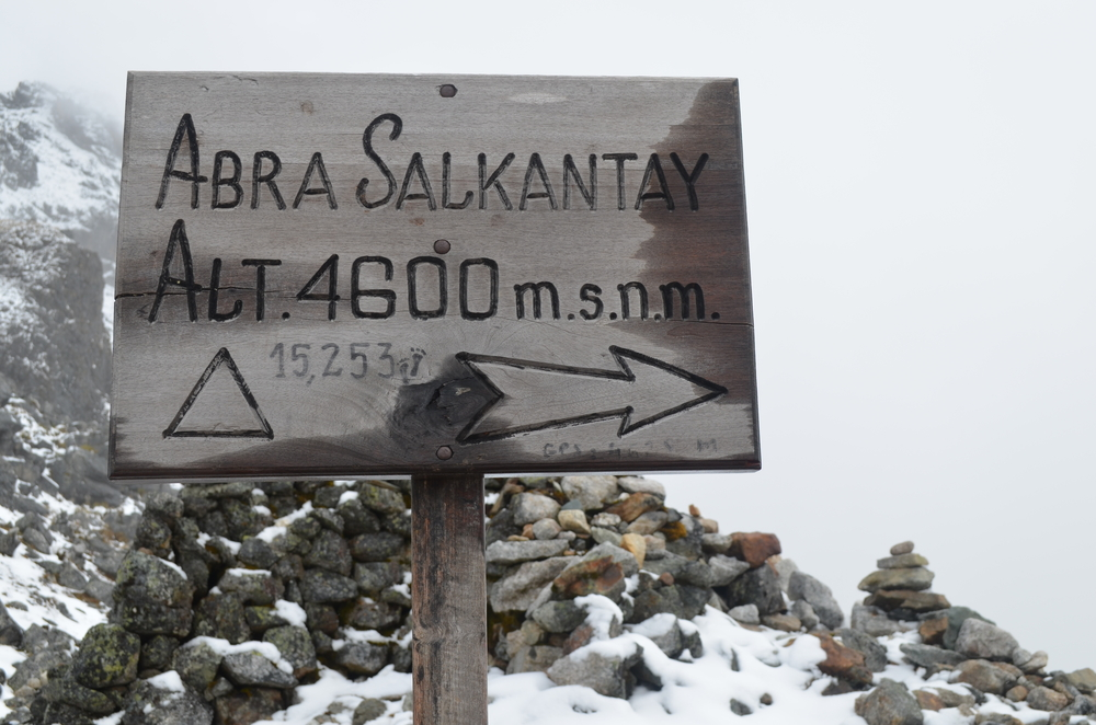 salkantay-pass-on-salkantay-trek