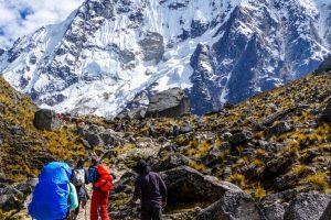 salkantay-trek-all-you-need-to-know