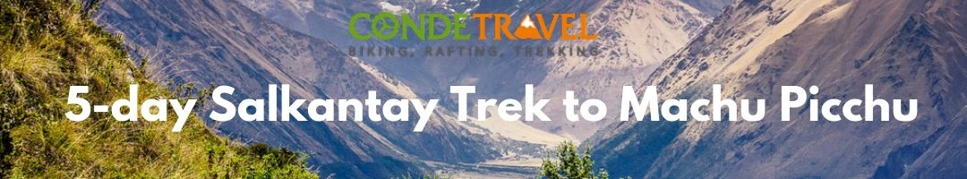 salkantay-trek-conde-travel-5-days