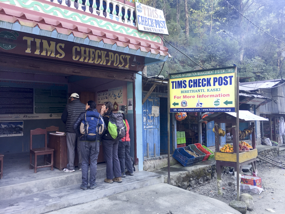 tims-card-trekking-in-nepal