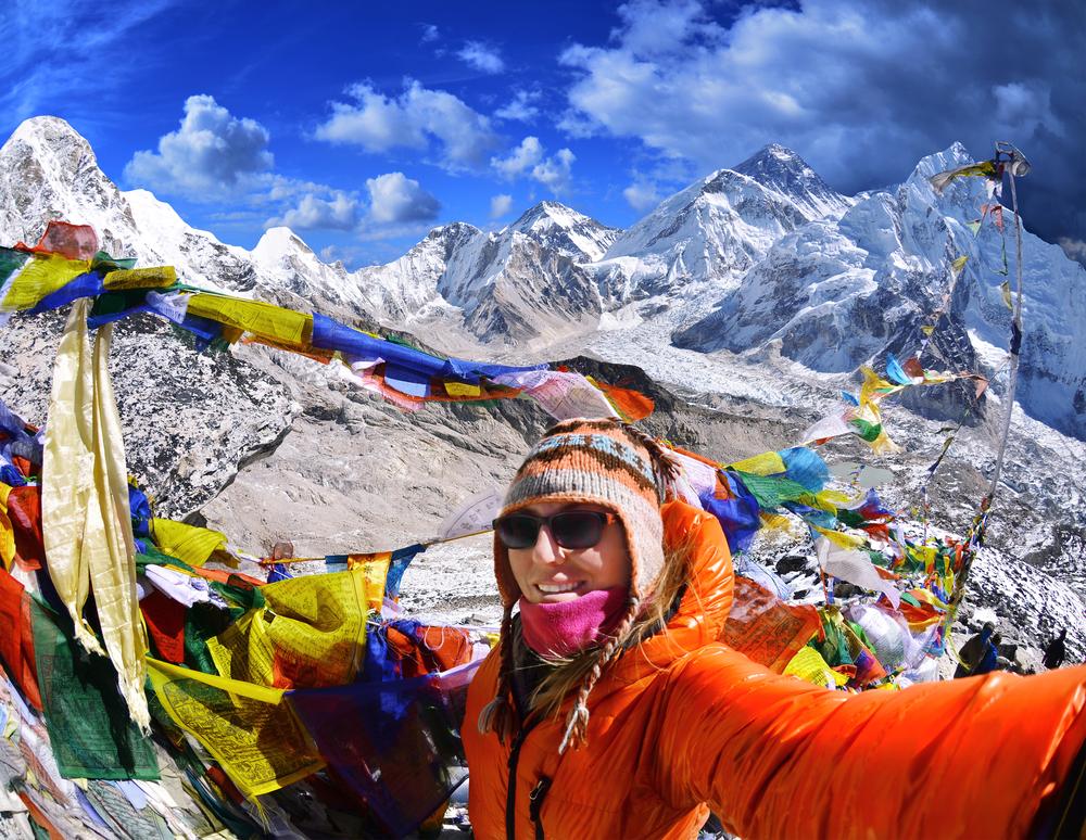 trekking-in-nepal-best-trekking-companies