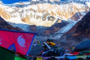 trekking-in-nepal-tips-all-you-need-to-know