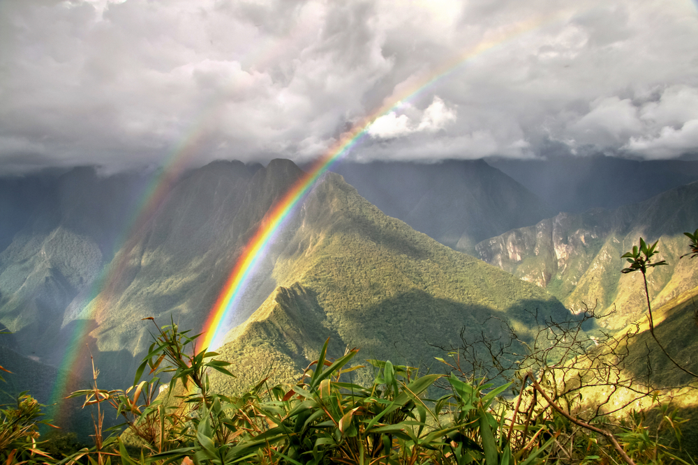 weather-salkantay-trek-rainbow