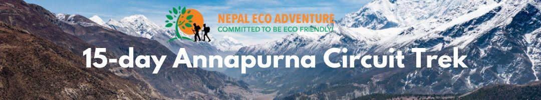 annapurna-circuit-trek-nepal-eco-adventure