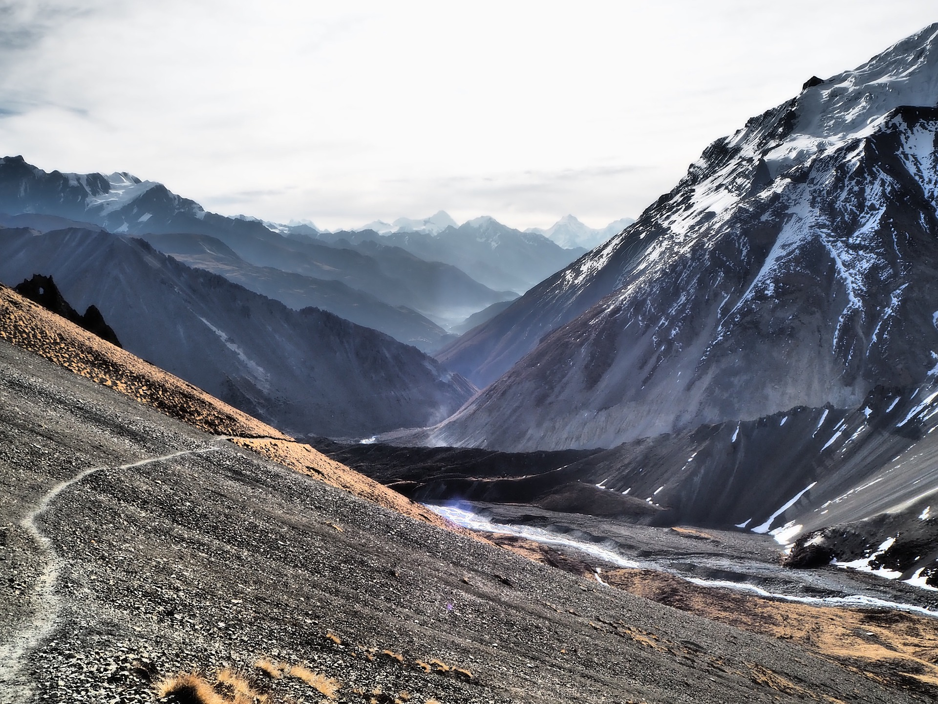 annapurna-circuit-trek-nepal-trail