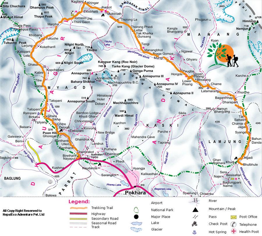 annapurna-circuit-trekking-map-bookatrekking