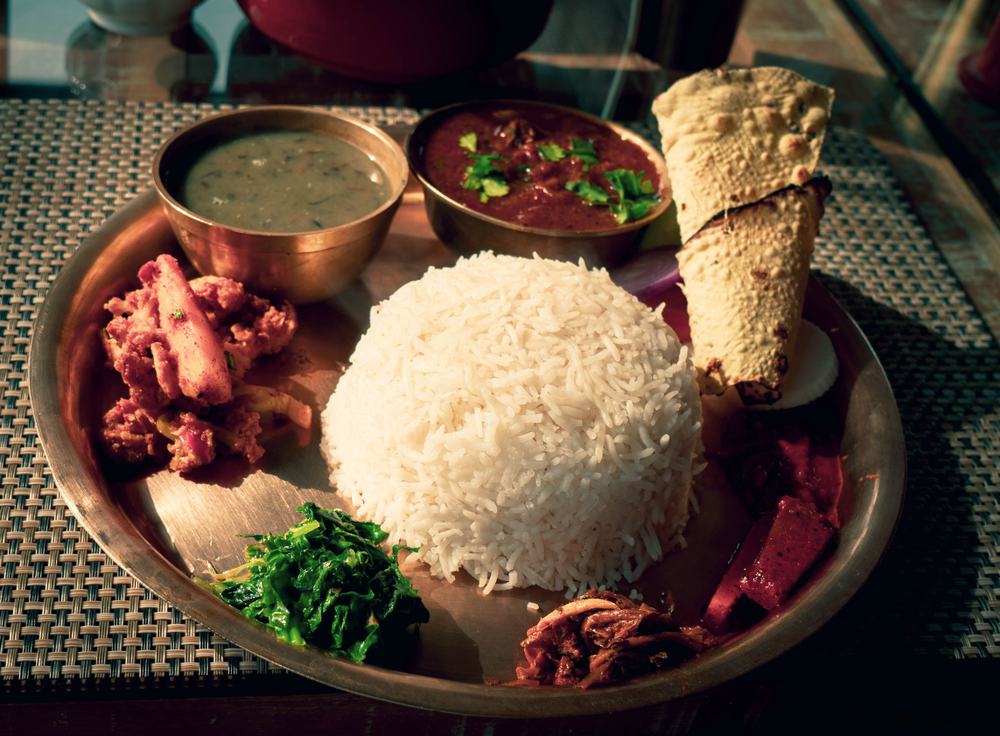 thakali-food-annapurna-circuit-trek-nepal