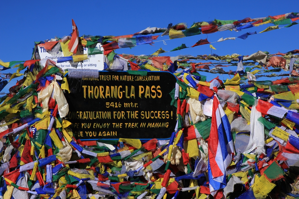 thorung-la-pass-annapurna-circuit-trek