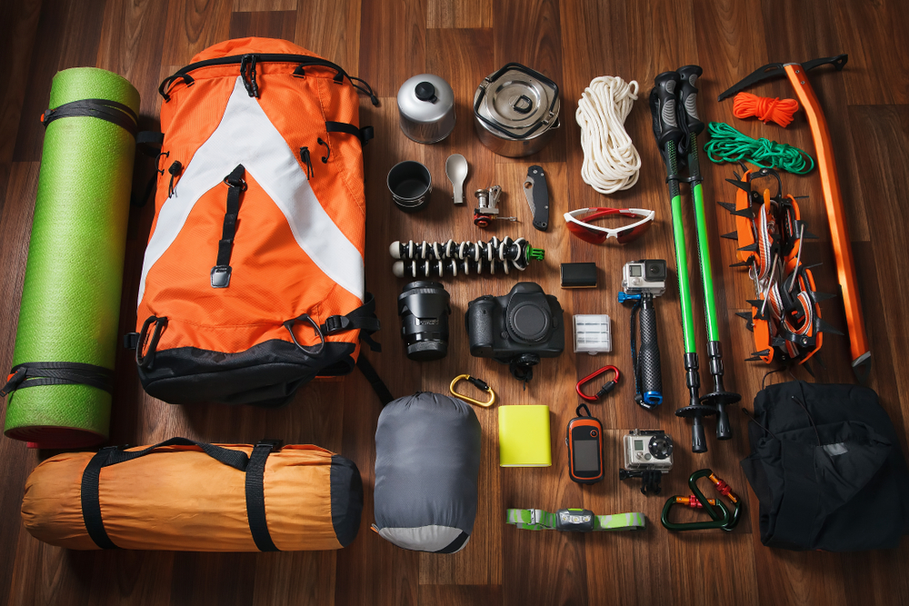 what-to-pack-annapurna-circuit-trek-bookatrekking